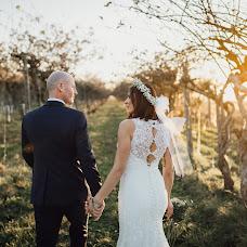 Wedding photographer Silviu Bizgan (silviubizgan). Photo of 24.04.2018