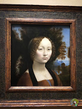Photo: National Gallery of Art