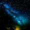 DSC_2155.jpg
