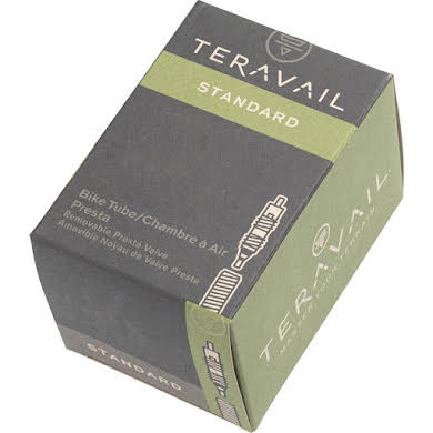Teravail Standard Presta Tube - 29x2.00-2.40 - 40mm