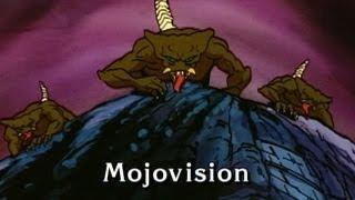 Mojovision