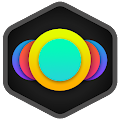 Fimber - Icon Pack APK