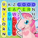 Educational Games. Word Search (game)