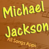 All Songs of Michael Jackson