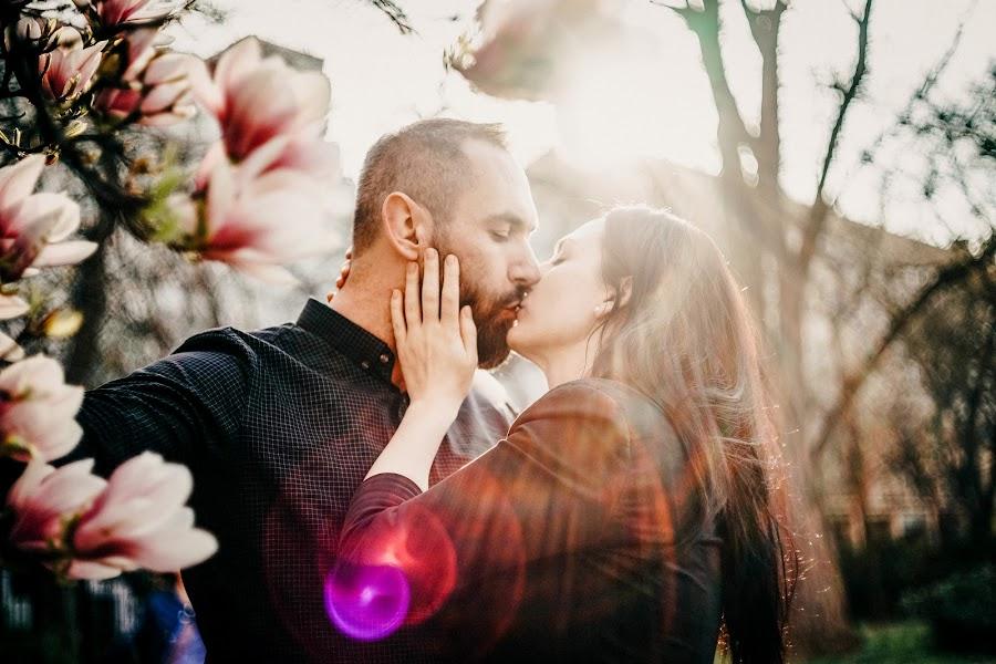 Svatební fotograf Helena Jankovičová kováčová (jankovicova). Fotografie z 04.04.2019