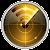 GWPA Finder file APK Free for PC, smart TV Download