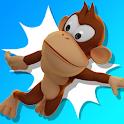 Kong Go! icon