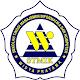 Download E-Info STMIK Widya Pratama Pekalongan For PC Windows and Mac 1.1