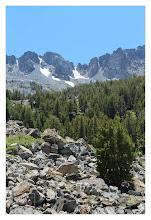 Photo: Eastern Sierras-20120716-469