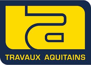 Travaux-aquitains-logo