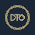 DTO - Poker Trainer