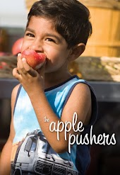 Apple Pushers