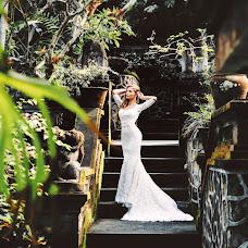 Wedding photographer Maksim Serdyukov (MaxSerdukov). Photo of 22.07.2015