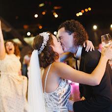 Wedding photographer Petr Kocherga (peterkocherga). Photo of 05.09.2017