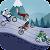 Mad Motor - Motocross racing - Dirt bike racing file APK for Gaming PC/PS3/PS4 Smart TV