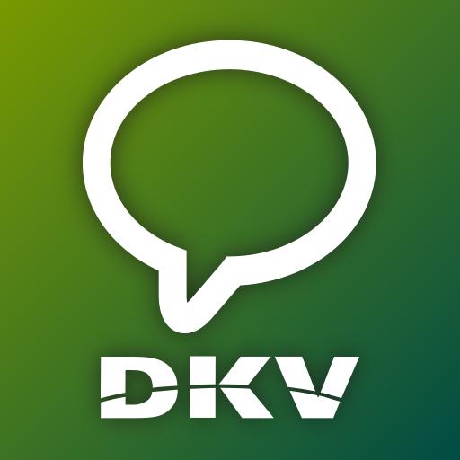 DKV Voz Cliente