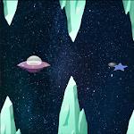 Batalla Espacial Icon