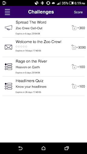 Electric Zoo Crew|玩生活App免費|玩APPs