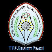 TTU Student Portal