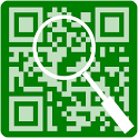 Barcode Expert icon