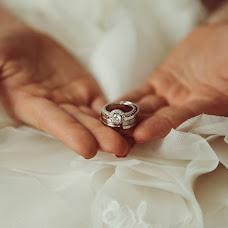Wedding photographer Irina Zubkova (Retouchirina). Photo of 18.06.2014