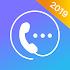 TalkU Free Calls +Free Texting +International Call 4.14.1