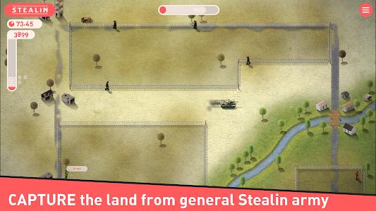 Stealin v1.1.51 (Mod stars)