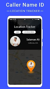 Caller ID Name Address Location Apk Download 4