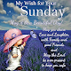 Blessed and Beautiful Sunday Download on Windows