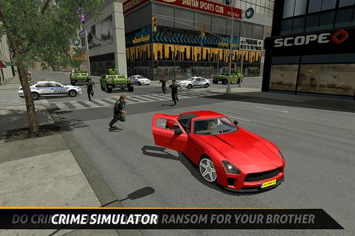 Real Gangster Vegas Crime Game 1.4 screenshots 7