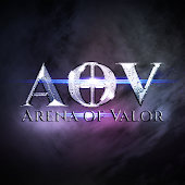 Arena AOV Wallpapers HD