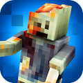 Zombie Survival Craft: Defense APK