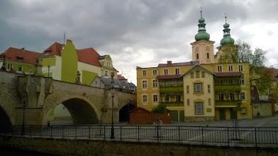 Photo: Klodzko
