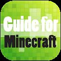 Secrets for Minecraft 2016 icon