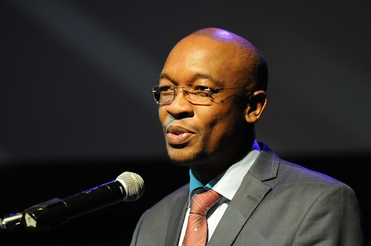 Parks tau lashes out at johannesburg mayor herman mashaba thecheapjerseys Choice Image