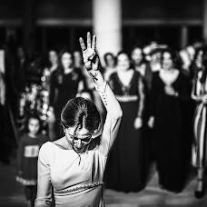 婚礼摄影师Ernst Prieto(ernstprieto)。24.04.2018的照片