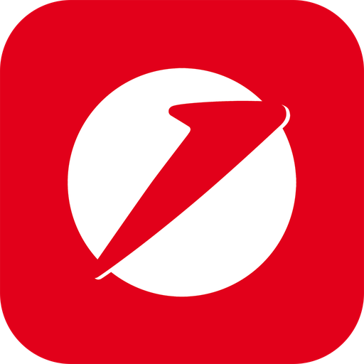 Mobile.UniCredit file APK for Gaming PC/PS3/PS4 Smart TV