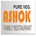 Ashok Pure Veg icon