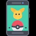 Companion for Pokémon GO icon