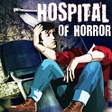 Hospital of Horror Escape icon