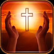 1000 Oraciones, Evangelios, Salmos y Proverbios