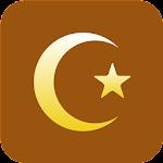 Ислам четки радио Icon