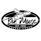 Blue Moose Coffee House