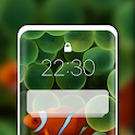 iNotify - iOS lock and notification icon