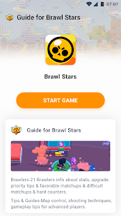 App Guide for Brawl Stars APK for Windows Phone