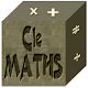 Download CleMATHS For PC Windows and Mac