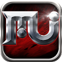 MU Origin-SEA (Guild War) icon