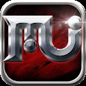MU Origin-SEA icon