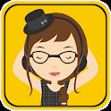 70s Radio Free icon