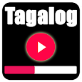 Tagalog, OPM Love Songs 2018 : Pinoy movie songs apk